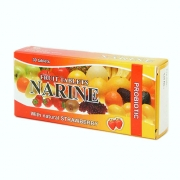 NARINE in tablets (with natural powder)
